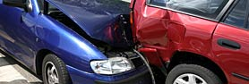 Myrtle Beach Car Accident Lawyer  Helping the injured for over 20 years