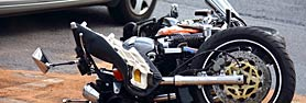 Myrtle Beach Motorcycle Accident Attorney  Over 27 years of Experience in the Grand Strand Area